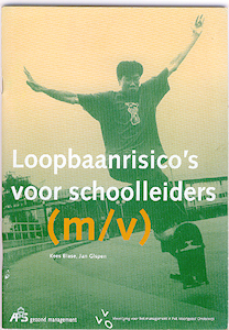Loopbaanrisico's voor schoolleiders (m/v),Blase@Gispen