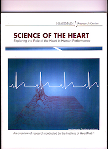 Science of the Heart